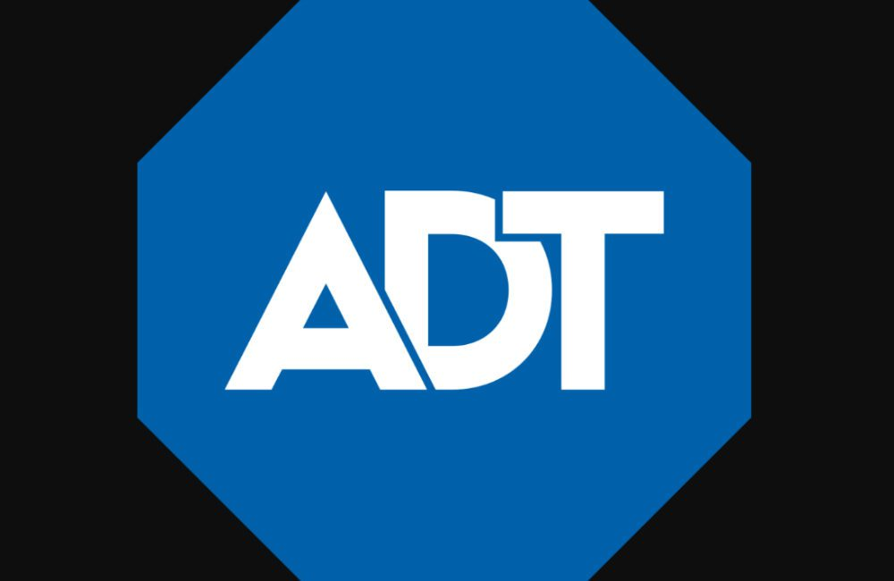 ADT Reports Total Revenue Growth of 11% for Q1 2019