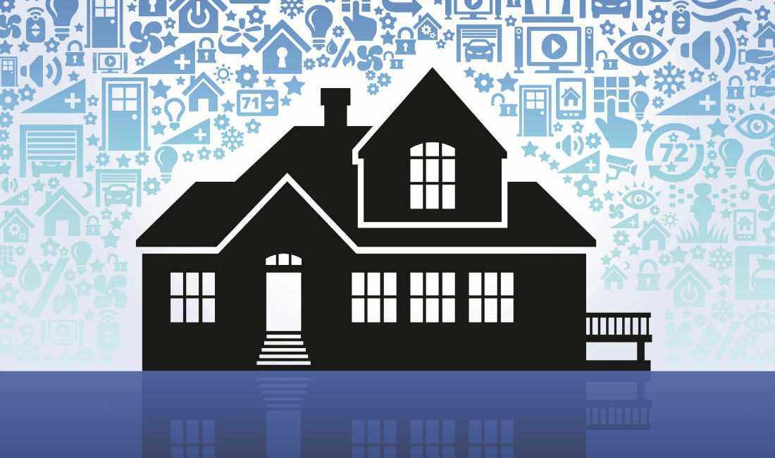 Smart Home Deep Dive: Profiling a Typical Smart Home Installation