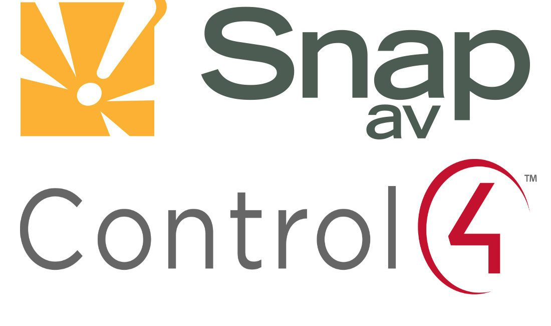 Blockbuster Merger: SnapAV to Acquire Control4 in $680M Deal