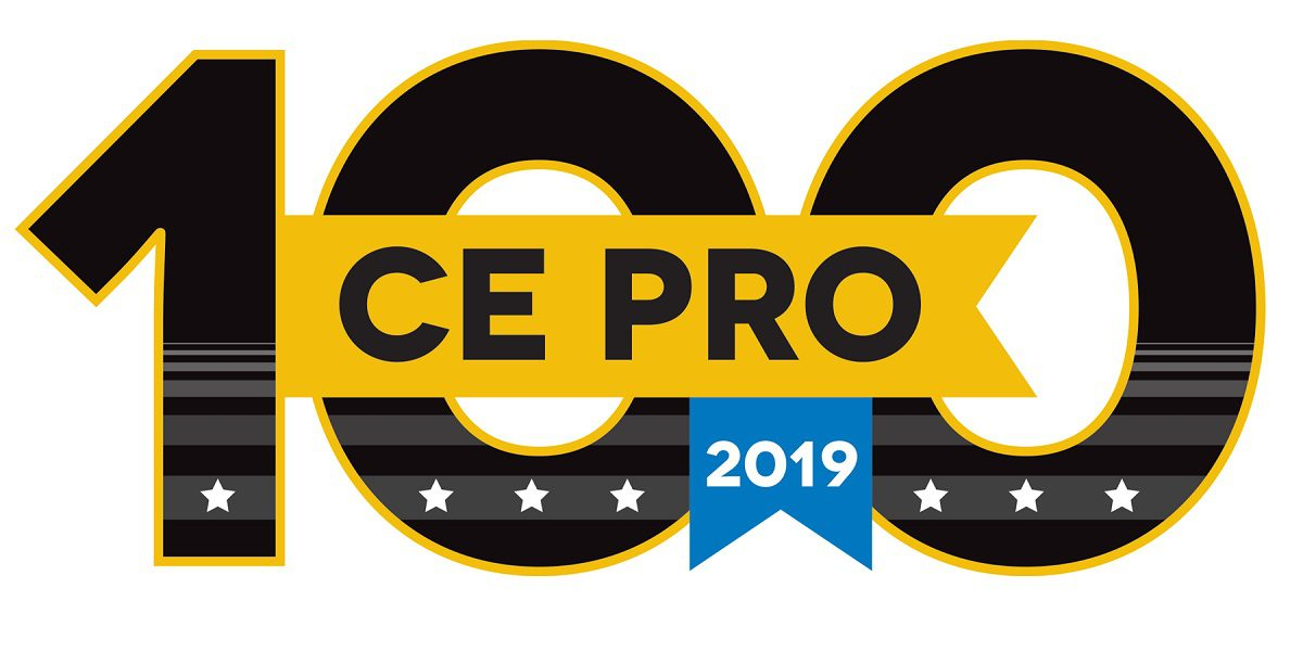 How Companies Verify Their CE Pro 100 Data