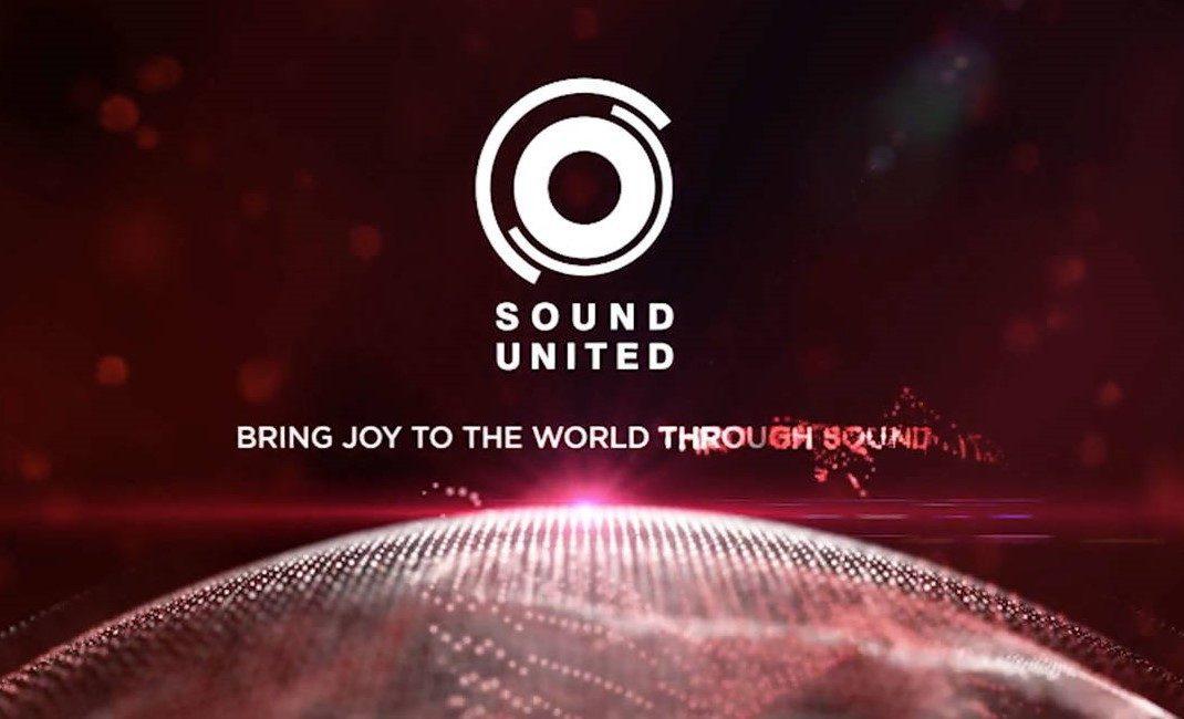 Sound United to Pick Up Integra, Onkyo, Pioneer Brands