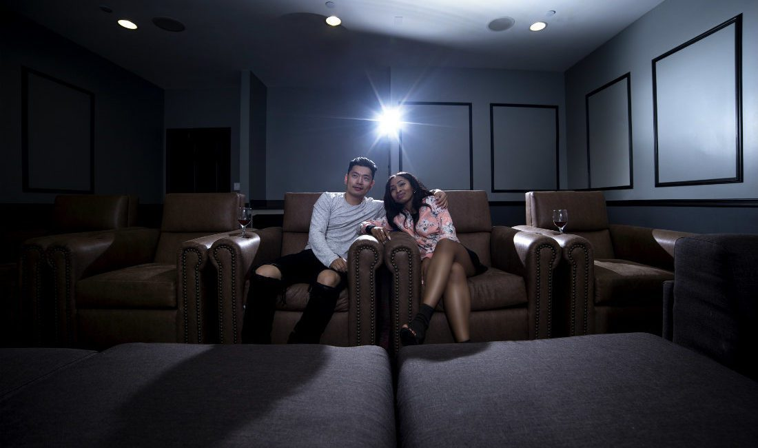 5 Lingering Myths About 4K Home Theater