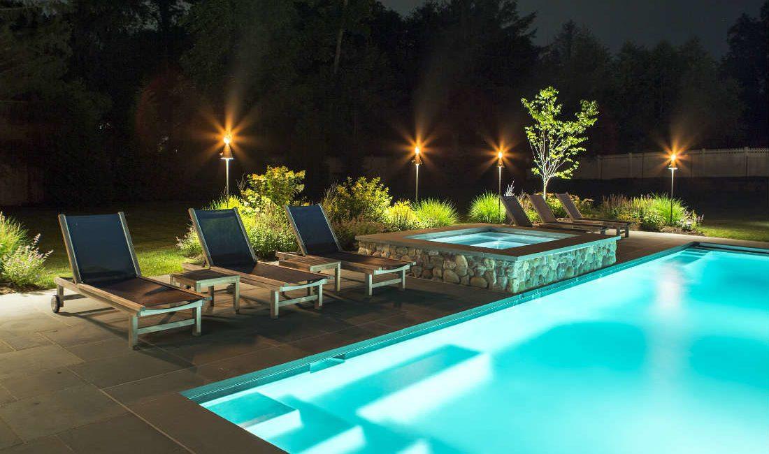 Making Landscape Lighting a Profitable Revenue Source