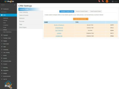 ProjX360 Launches New Inventory Management Solution - CE Pro