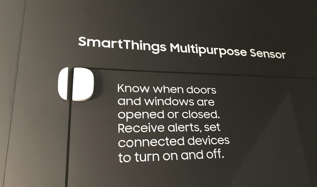 8 Hot Smart-Home Trends Beyond Big TVs and Sound Systems, slide 5