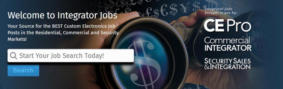 Why Do So Many Integrator Job Recruitment Ads Stink?