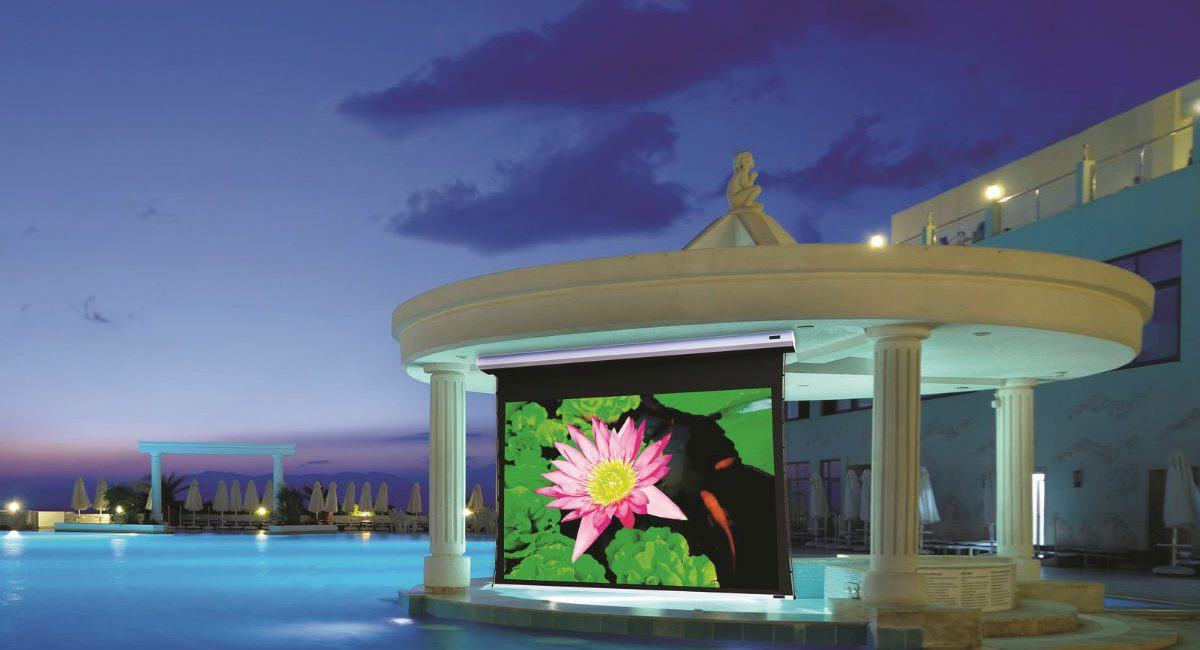 8 Outdoor Video Systems That Deliver Value and Performance, slide 6