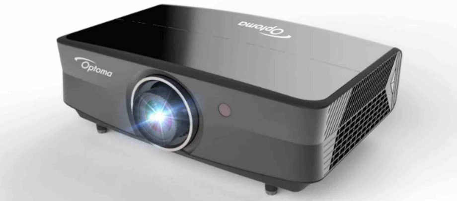 Review: Optoma UHZ65 4K Laser Projector Offers Quality at an Affordable Price-point
