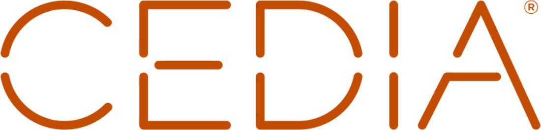 CEDIA Unveils New 3-Year Strategic Plan
