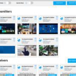 View the slideshow