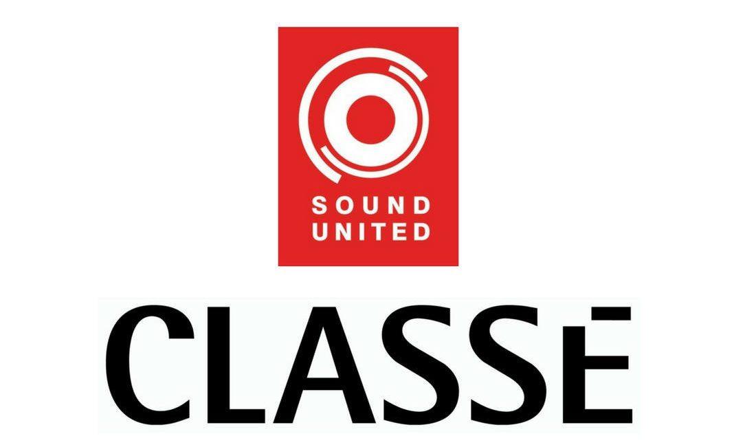 Sound United Acquires Classé Audio