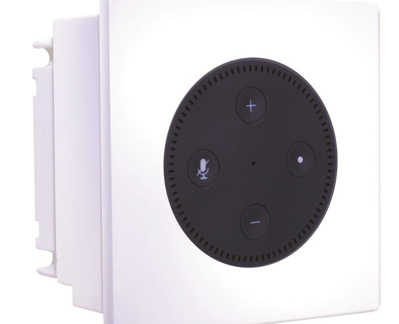 8 Hot Smart-Home Trends Beyond Big TVs and Sound Systems, slide 9