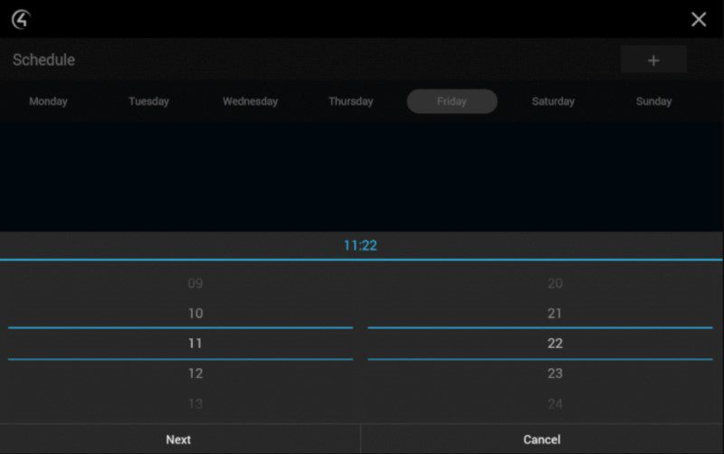 8 New Control4 Home Automation Apps, Drivers Debut at ISE 2019, slide 10