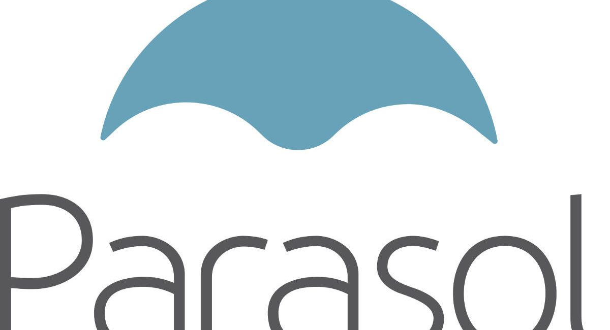 Parasol 24/7/365 Monitoring Service Launches Based on SnapAV OvrC