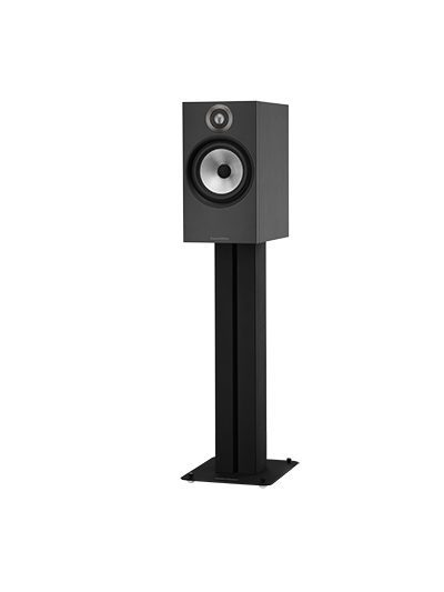 Affordable Bowers & Wilkins 600 Series Benefits from Growing R&D Capabilities, slide 1