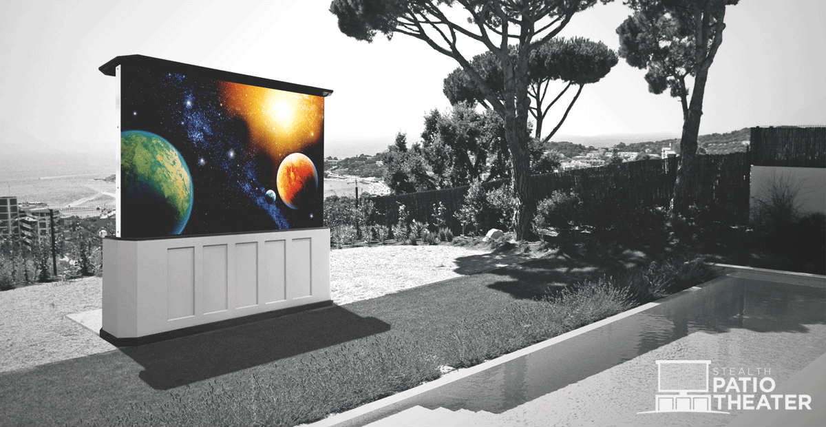 8 Outdoor Video Systems That Deliver Value and Performance, slide 5
