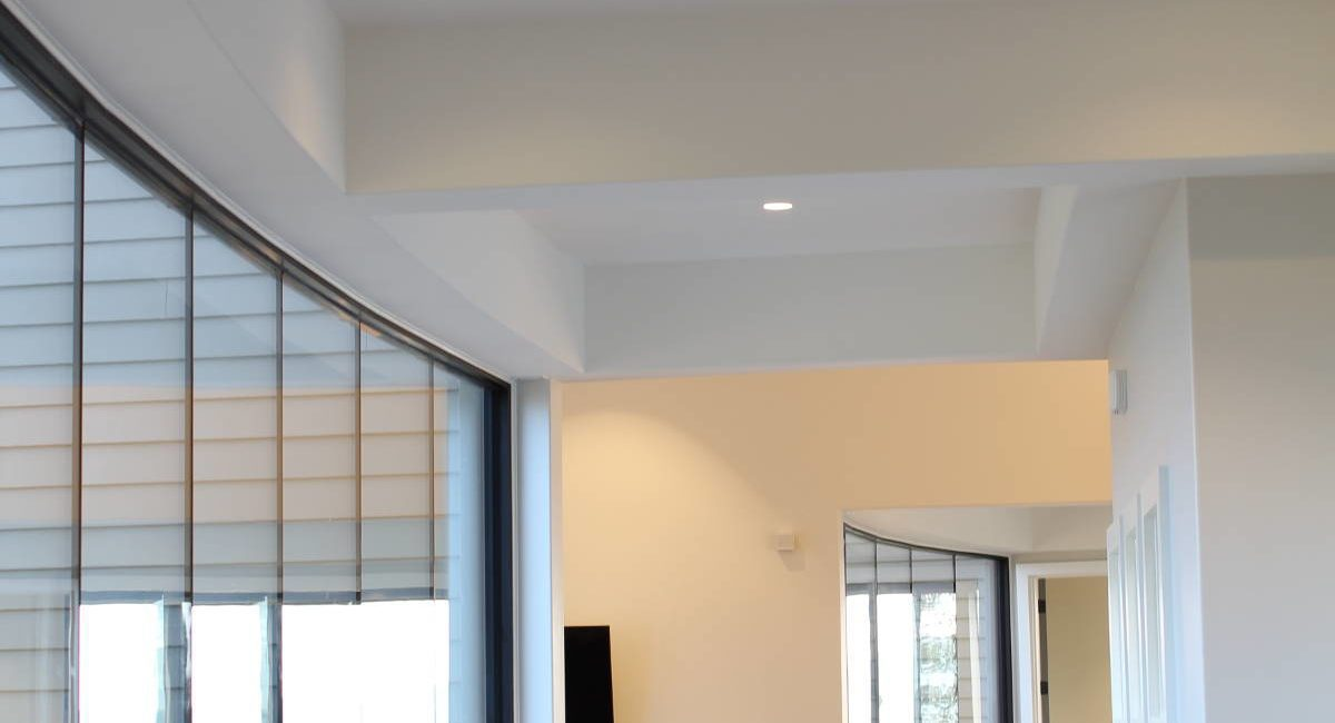 Smart Home Shines With Only Low-Voltage Lighting, slide 2