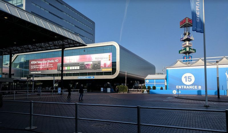 13 Reasons Barcelona is Awesome Venue for ISE 2021, Especially for Resi, slide 7