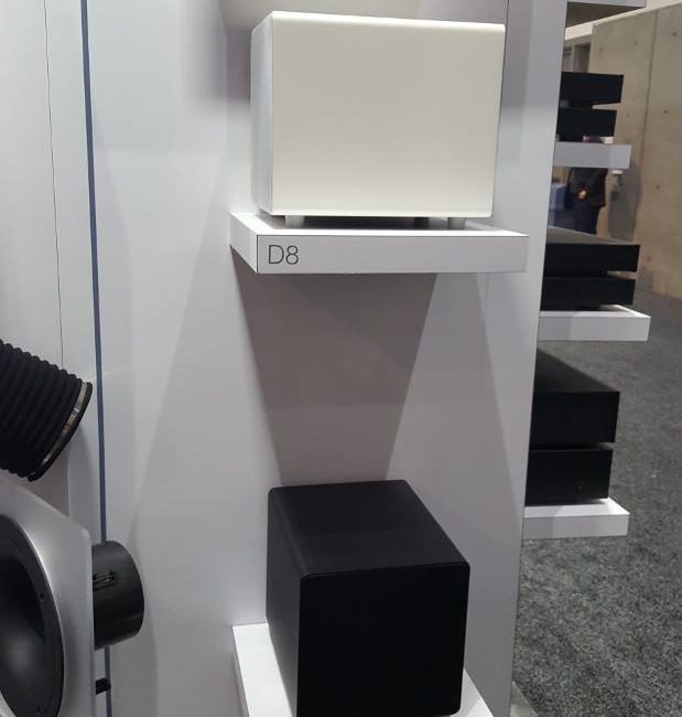 Sonance Celebrates 35 Years with More Architectural Speaker Innovation, slide 3