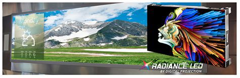 11 4K TVs and Projectors NFL Fans Will Love, slide 0