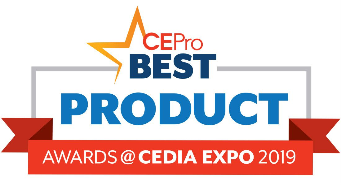 There's Still Time to Enter the 2019 CE Pro BEST Product Awards
