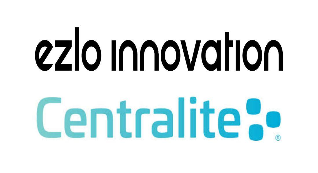 Ezlo Acquires Centralite Systems, Adding ZigBee to Z-Wave Home-Automation Portfolio