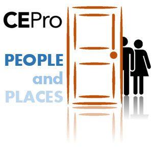 People & Places: Top Klipsch Sales People