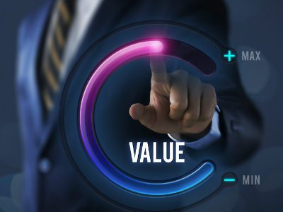 4 Ways to Establish Your Value to Customers