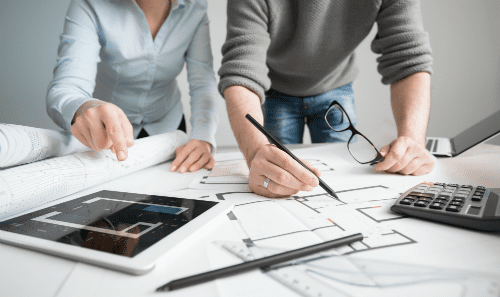 5 Reasons Architects, Designers Should Work With Integrators
