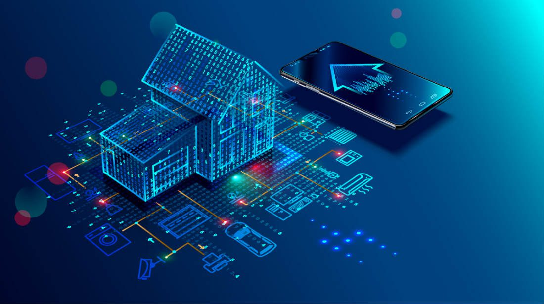 Massive ADT Report Shows How Customers View Smart Home Tech