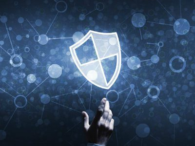 Be Sure to Limit Your Cyber Liabilities by Doing This