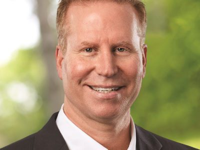 Interview: Legrand's Greg Andrews Discusses Brand Education and Collaboration