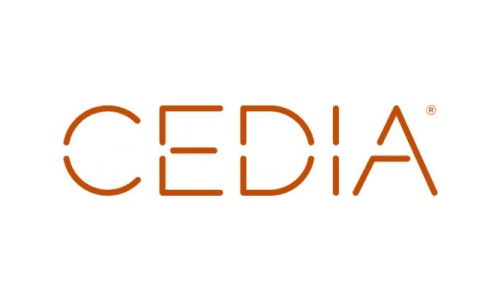 CEDIA Size and Scope Research Reinforces Industry Optimism