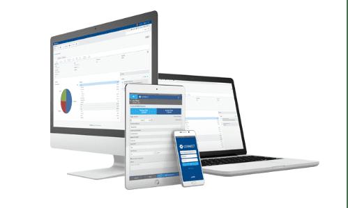 simPRO Business Management Software