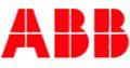 ABB-free@home Logo