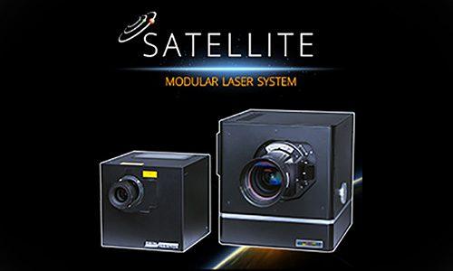 DPI_Satellite_MLS