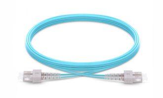 Lightspeed Fiber Optic Cable