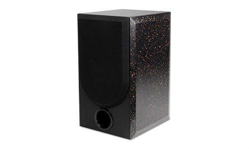 Bob Archer's Top 10 CEDIA Expo 2019 Products: RBH Sound PM-8 Studio Monitor