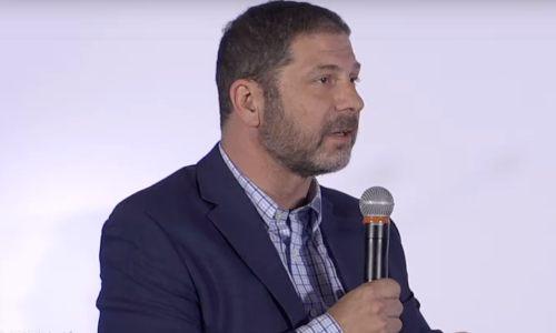 Scott Cohen, Samsung