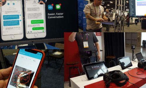 8 Stellar Business Management Software Solutions at CEDIA Expo 2019