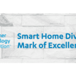 Smart Home Division Mark of Excellence Awards