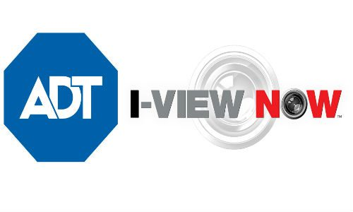 ADT Acquires Video Alarm Verification System I-View Now