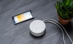 ikea home smart gateway