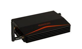 Monitor Audio IA40-3 Compact Amplifier