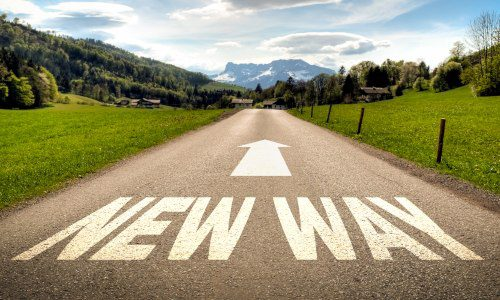 AV Business Sense: Don't Be Afraid to Change Your Perspective