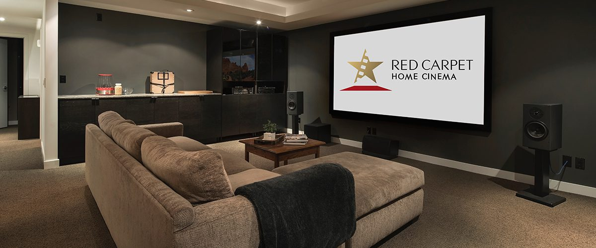 Movies for Watching at Home the Day They Open in Theaters  — a Luxury Product Now Available to Your Clients