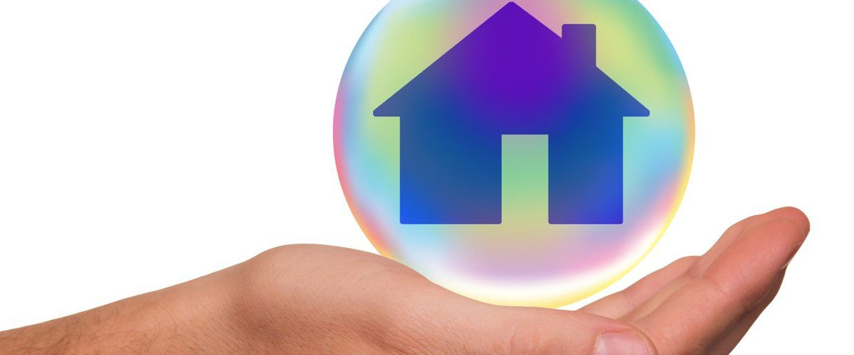 Survey Sheds Light on Why Homeowners Buy Security Products