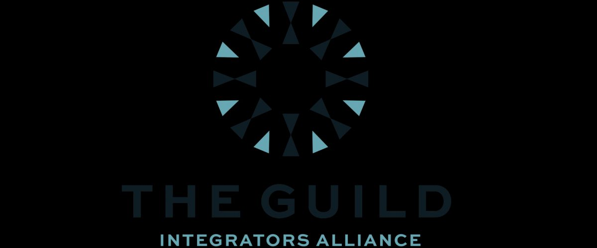 What is the Guild Integrators' Alliance?