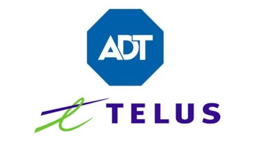 ADT sells to Telus Corp.