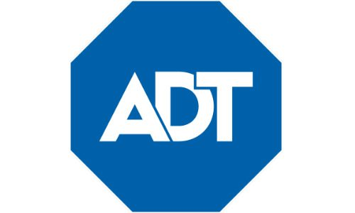 ADT Command & Control Penetration Hits 80% in Q3